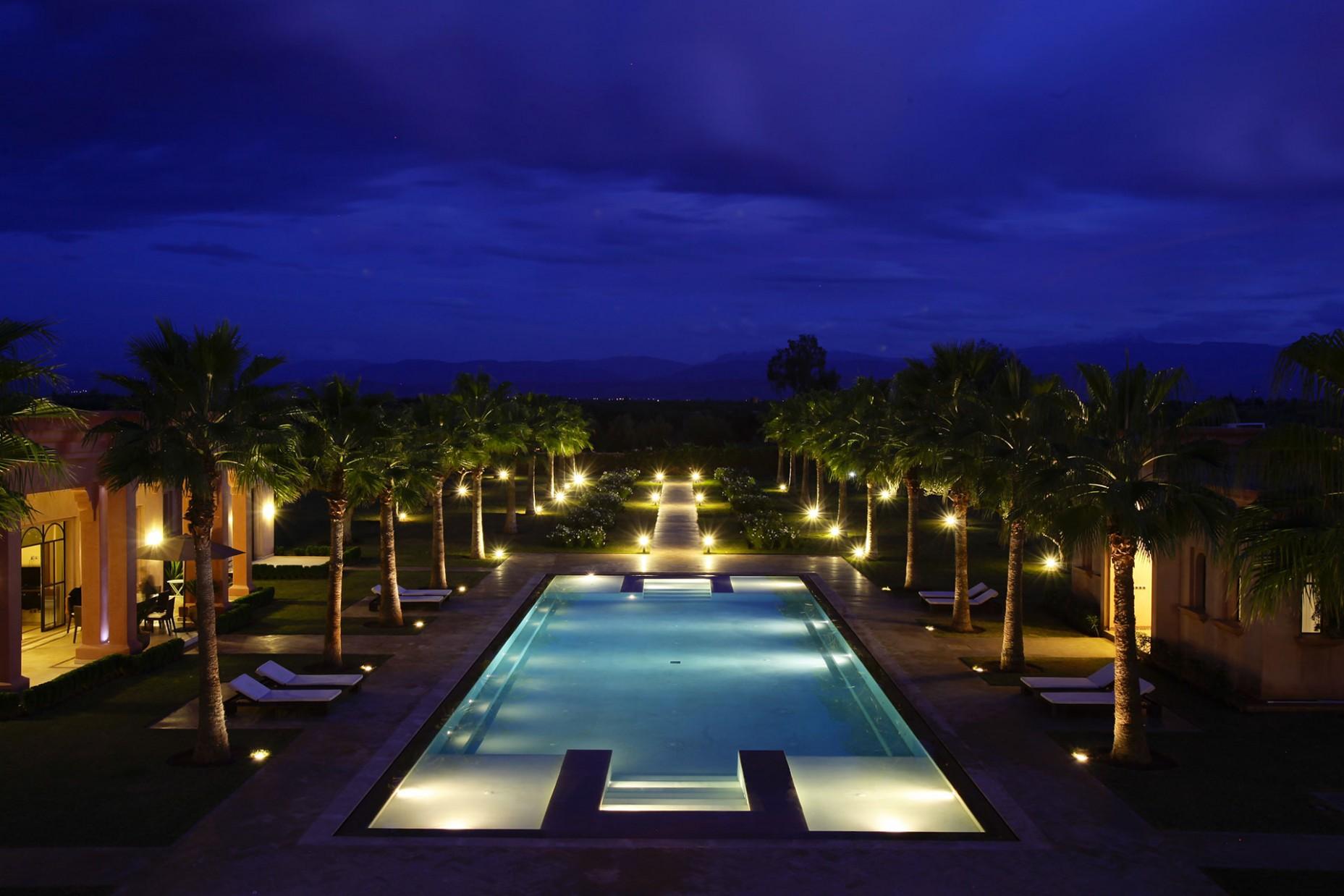 piscine-nuit